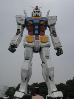 200908221_gundam