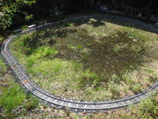 200909052_garden