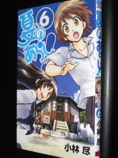 200910232_natsunoarashi