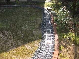 200910311_garden