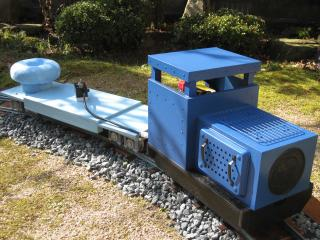 200910312_train