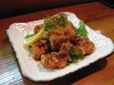 200911142_dinner