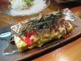 200911143_dinner