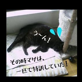 zutuki-3