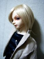 2006052301.jpg