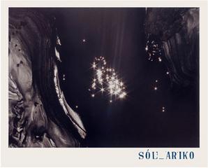 ariko - sol