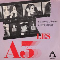 les a3