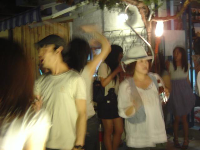 danse! 3