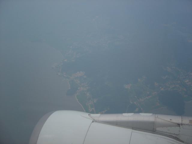 さよなら韓国