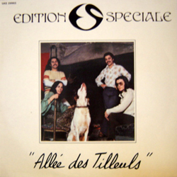 edition speciale