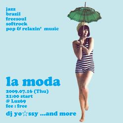 lamoda 20090716