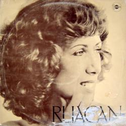 ruacan