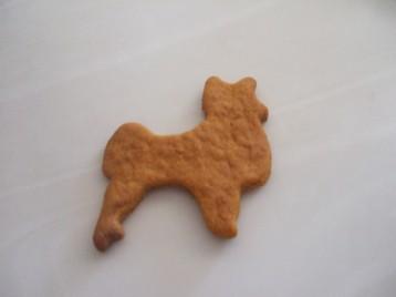 vivimamaクッキー
