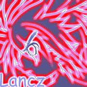 Lancz(嵐晶零)