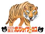 090805_bori_event_img.jpg