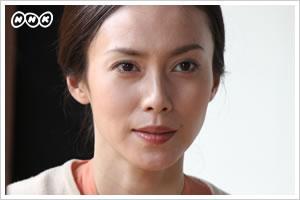 中谷cast02