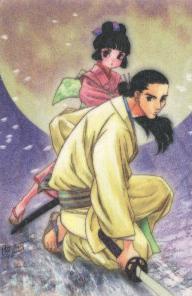 本saekiyumewo02