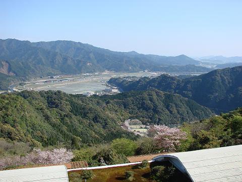 桜05hotelkitagochobo03