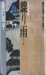 本fujisawahashiriame