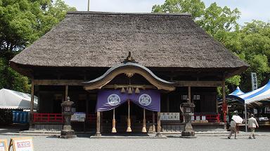 風景hitoyoshi02