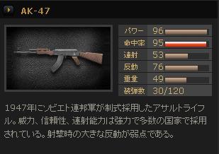 CF_AK47