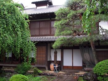 kikyou02.jpg