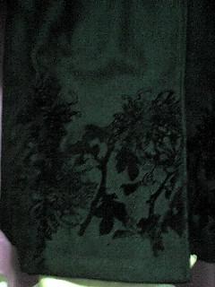 081019_0106~01