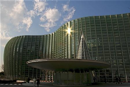 National_Art_Center_Tokyo