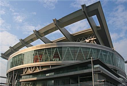 saitama_super_arena