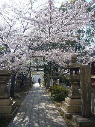 土佐稲荷神社3