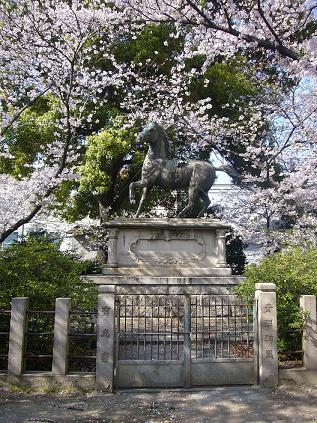 土佐稲荷神社6
