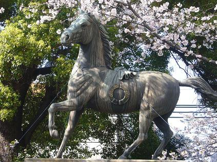 土佐稲荷神社7