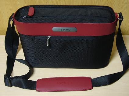 G-1ソフトケースバッグ