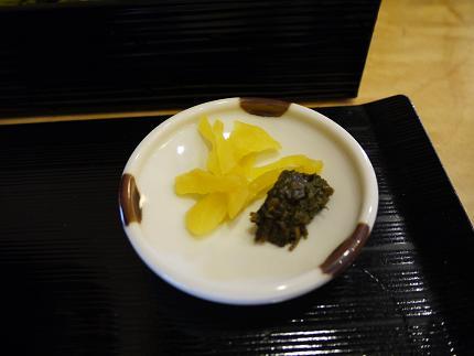 I茶蕎麦4