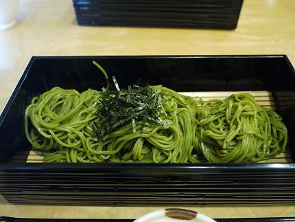 I茶蕎麦3