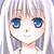 b05369_icon_1.jpg