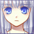 b05369_icon_18.jpg