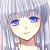 b05369_icon_19.jpg