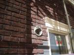 bricktile01.jpg