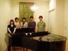 pianooffkai02.jpg