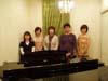 pianooffkai03.jpg