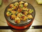 takoyaki_01.jpg