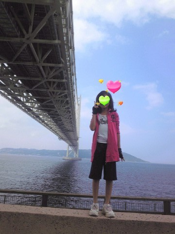 AKASIOHASI_a.jpg
