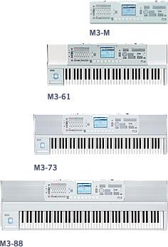 m3a.jpg