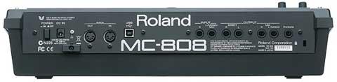mc808b.jpg