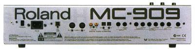 mc909b.jpg