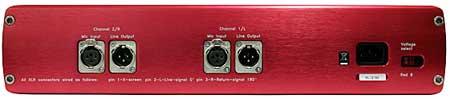 red8b.jpg