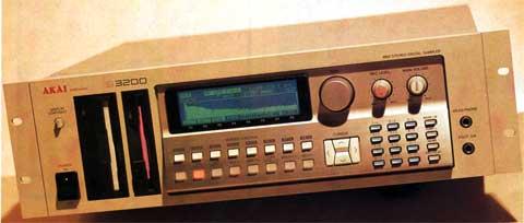 s3200.jpg