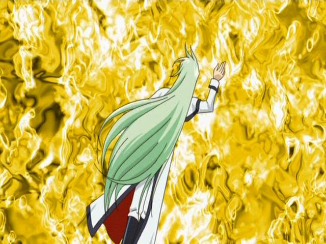 神無月の巫女 第12話「神無月の巫女(コメンタリー付)」.avi_000819095