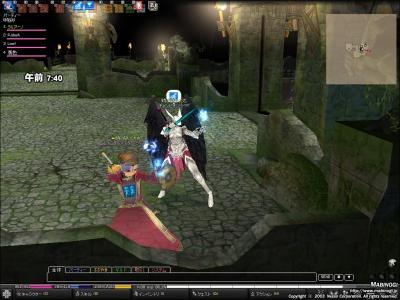 mabinogi_2008_09_16_010.jpg